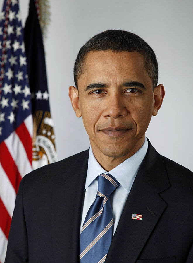 660px-Official_portrait_of_Barack_Obama